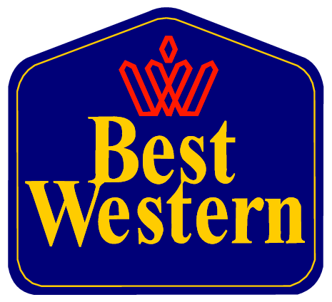 LOGO_Best_Western