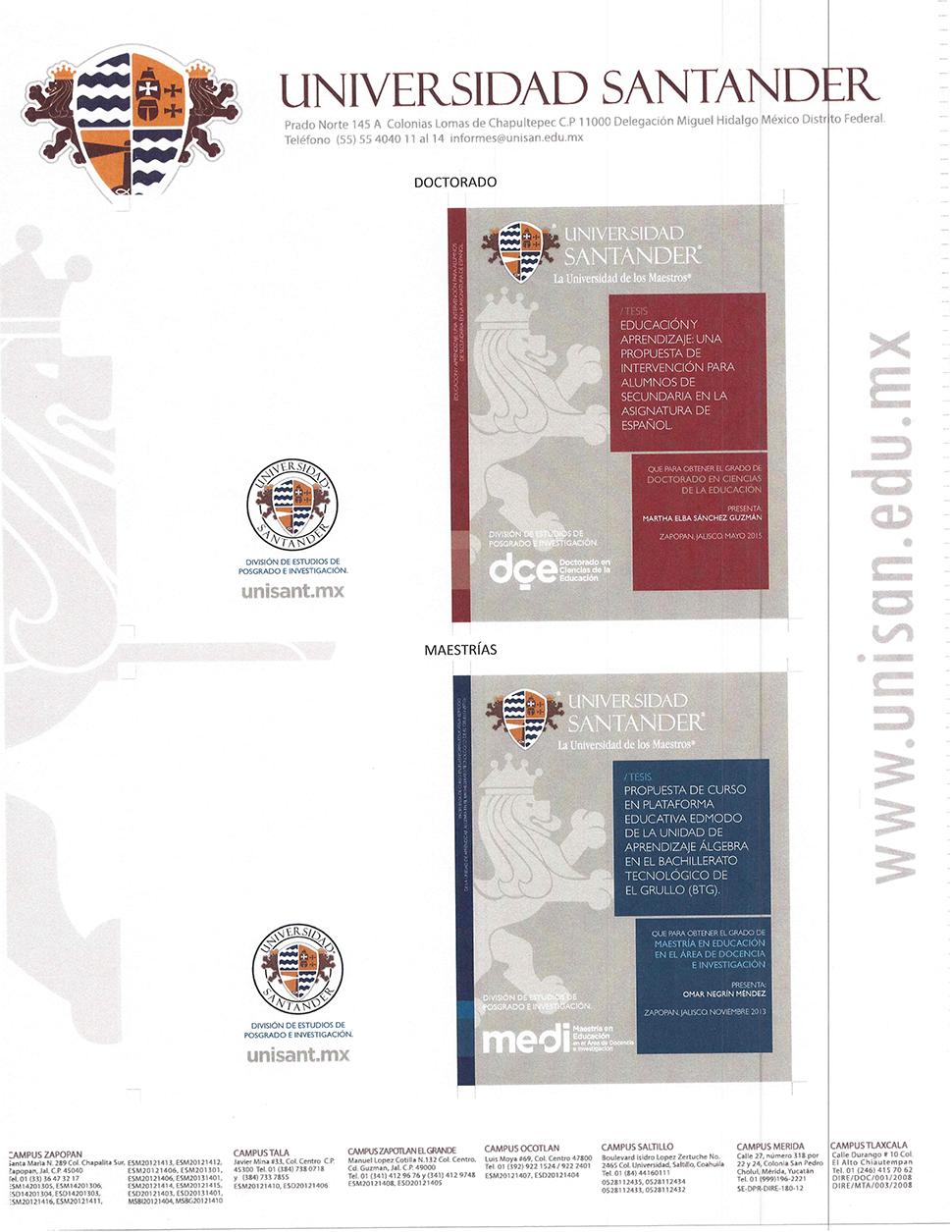 resolucion-rectorial-020-2016-2