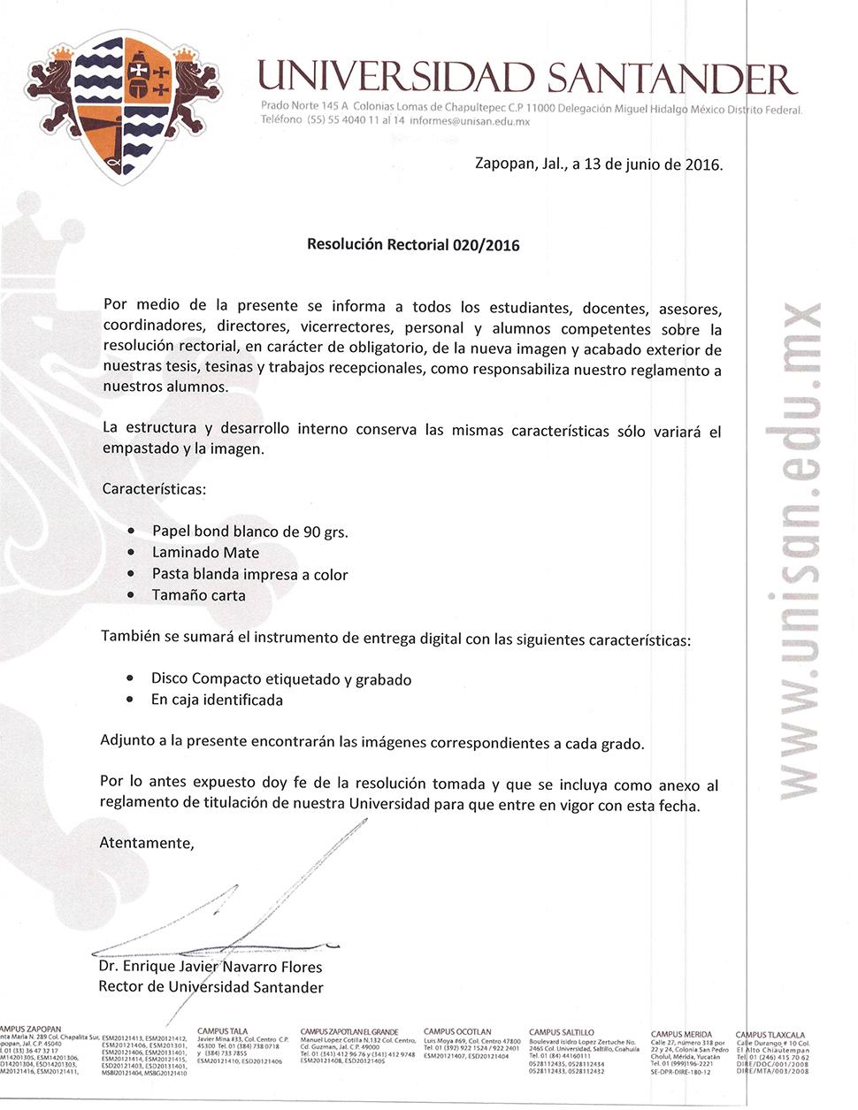 resolucion-rectorial-020-2016